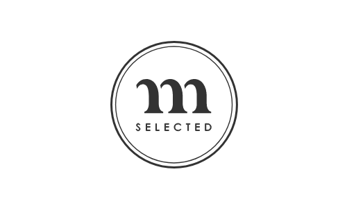 m Selected
